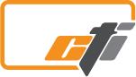 001-cti-logo-a