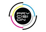 Prycision